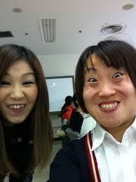 キンタロー.jpg